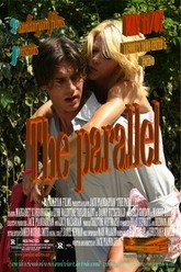 The Parallel Trailer