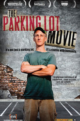 The Parking Lot Movie Trailer