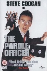 The Parole Officer Trailer