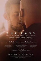 The Pass Trailer
