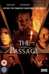 The Passage Trailer