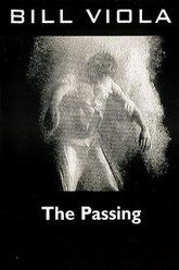 The Passing Trailer