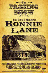 The Passing Show: The Life and Music of Ronnie Lane Trailer