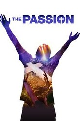 The Passion Trailer
