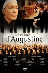 The Passion of Augustine Trailer