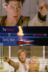 The Passion of Darkly Noon Trailer