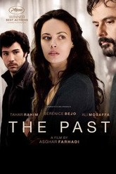 The Past Trailer