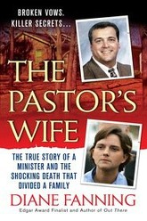 The Pastor's Wife Trailer