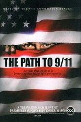 The Path to 911 Trailer