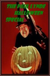 The Paul Lynde Halloween Special Trailer