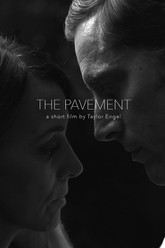 The Pavement Trailer