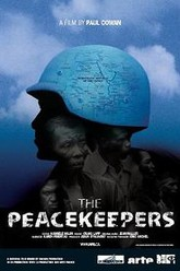 The Peacekeepers Trailer