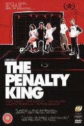 The Penalty King Trailer