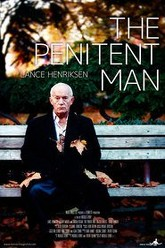 The Penitent Man Trailer