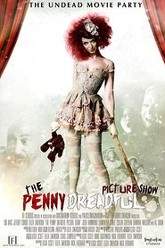The Penny Dreadful Picture Show Trailer