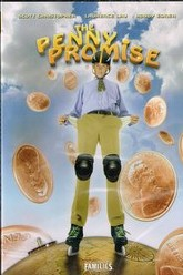 The Penny Promise Trailer