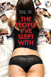 The People I've Slept With Trailer