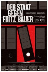 The People vs. Fritz Bauer Trailer