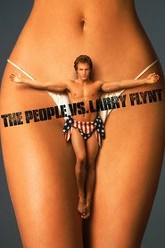 The People vs. Larry Flynt Trailer