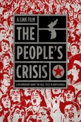 The People's Crisis Trailer