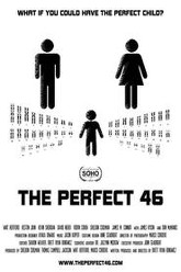 The Perfect 46 Trailer