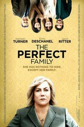 The Perfect Family Trailer