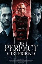 The Perfect Girlfriend Trailer