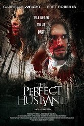 The Perfect Husband Trailer