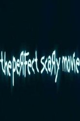 The Perfect Scary Movie Trailer