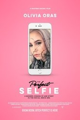 The Perfect Selfie Trailer