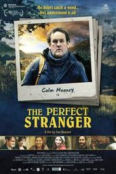 The Perfect Stranger Trailer