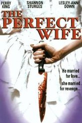 The Perfect Wife Trailer