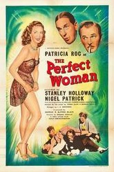 The Perfect Woman Trailer