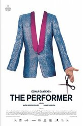 The Performer Trailer