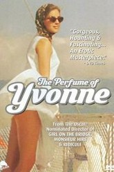 The Perfume of Yvonne Trailer