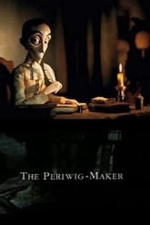 The Periwig-Maker Trailer