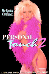 The Personal Touch II Trailer