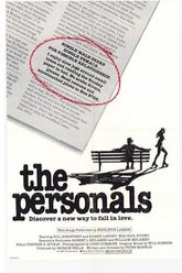 The Personals Trailer
