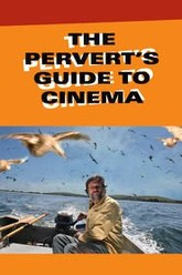 The Pervert's Guide to Cinema Trailer