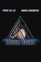 The Pet Trailer