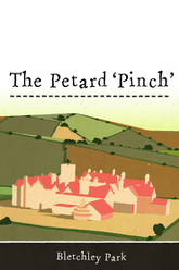 The Petard Pinch Trailer