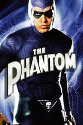 The Phantom Trailer
