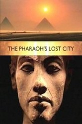 The Pharaoh's Lost City Trailer