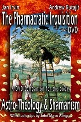 The Pharmacratic Inquisition Trailer