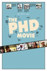 The PHD movie Trailer