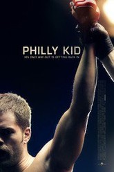The Philly Kid Trailer