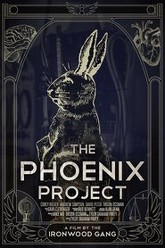 The Phoenix Project Trailer