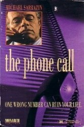 The Phone Call Trailer