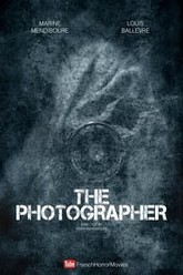 The Photographer Trailer