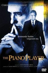The Piano Player Trailer